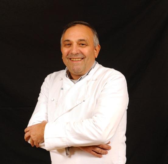 Franco Malinverno 2013