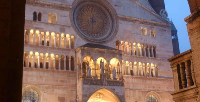 Cremona mezzo