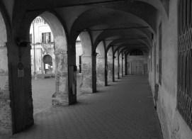 Fabio Scaglia, Fotografo, isola Dovarese, Cremona