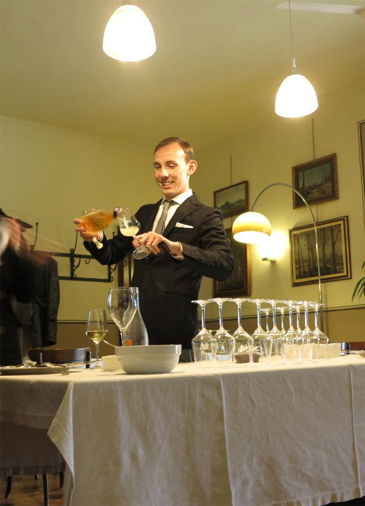 Vini caff la crepa for All origine arredi autentici