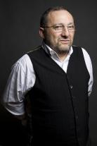 2014 Fausto Malinverno, foto di Oliviero Toscani