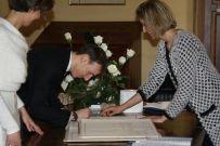 Le firme