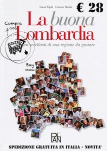 LombardiaSHOP