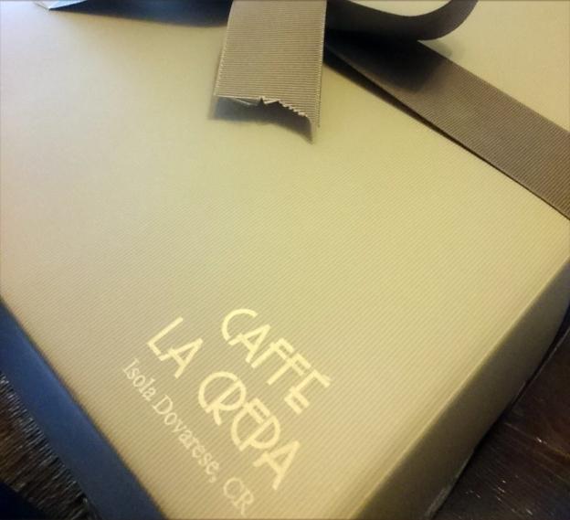 Regali, Natale, Caffè La Crepa, Bottega, On Line, Store, Wineshopitalia, WineShop