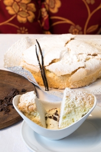 Torta Sabbiosa, Gonzaga, Mantova, Cremona